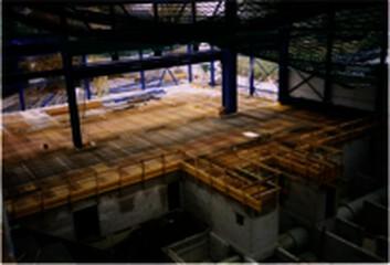 Buntmetall-Gießerei, SMW Hemer